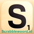 (c) Scrabblewoord.nl